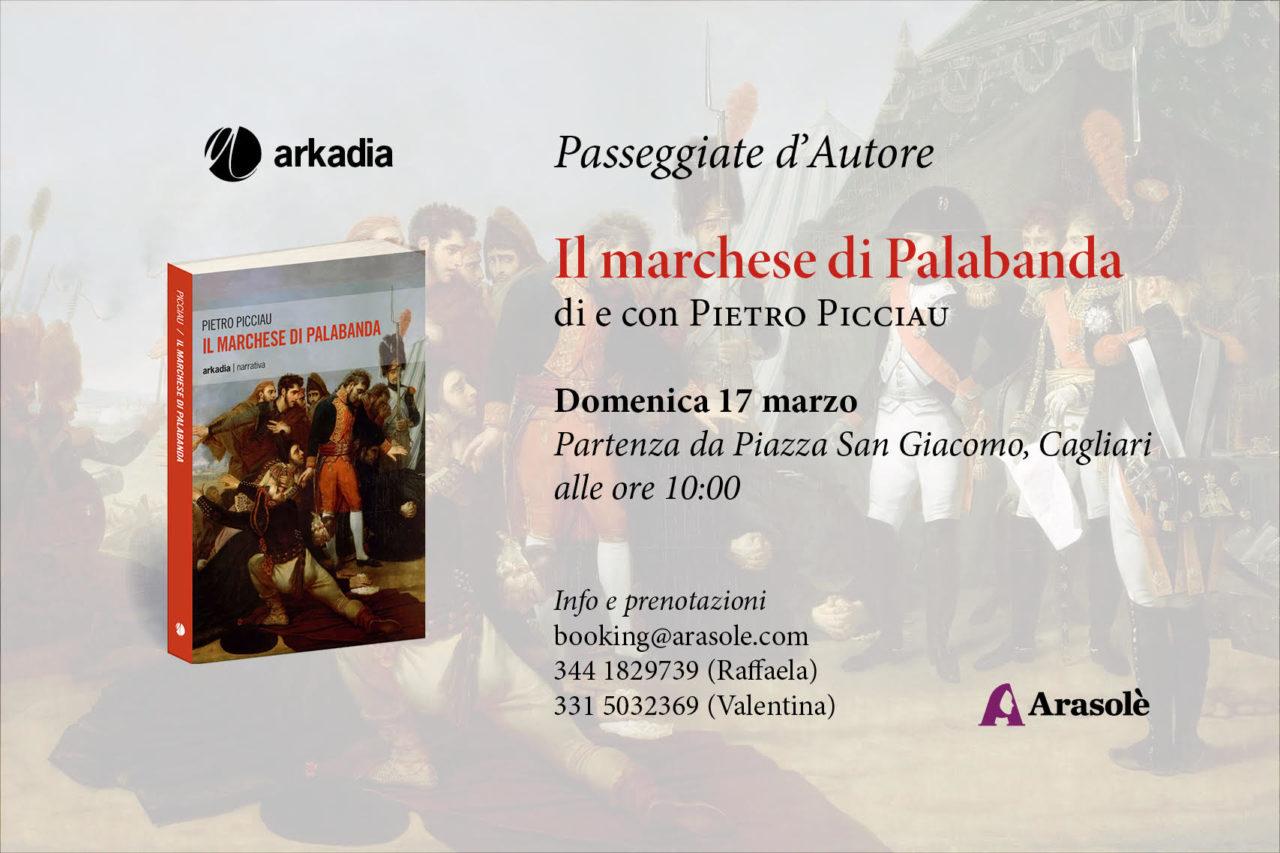 Passeggiate-Palabanda-1280x853.jpg