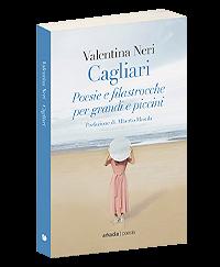 Cagliari-poesie-e-filastrocche_png.png