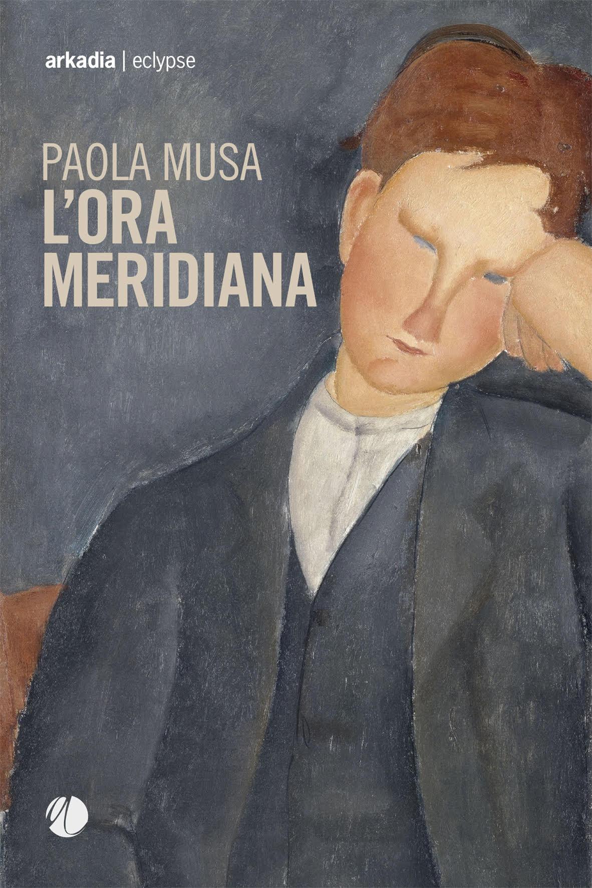 Lora-meridiana.jpg