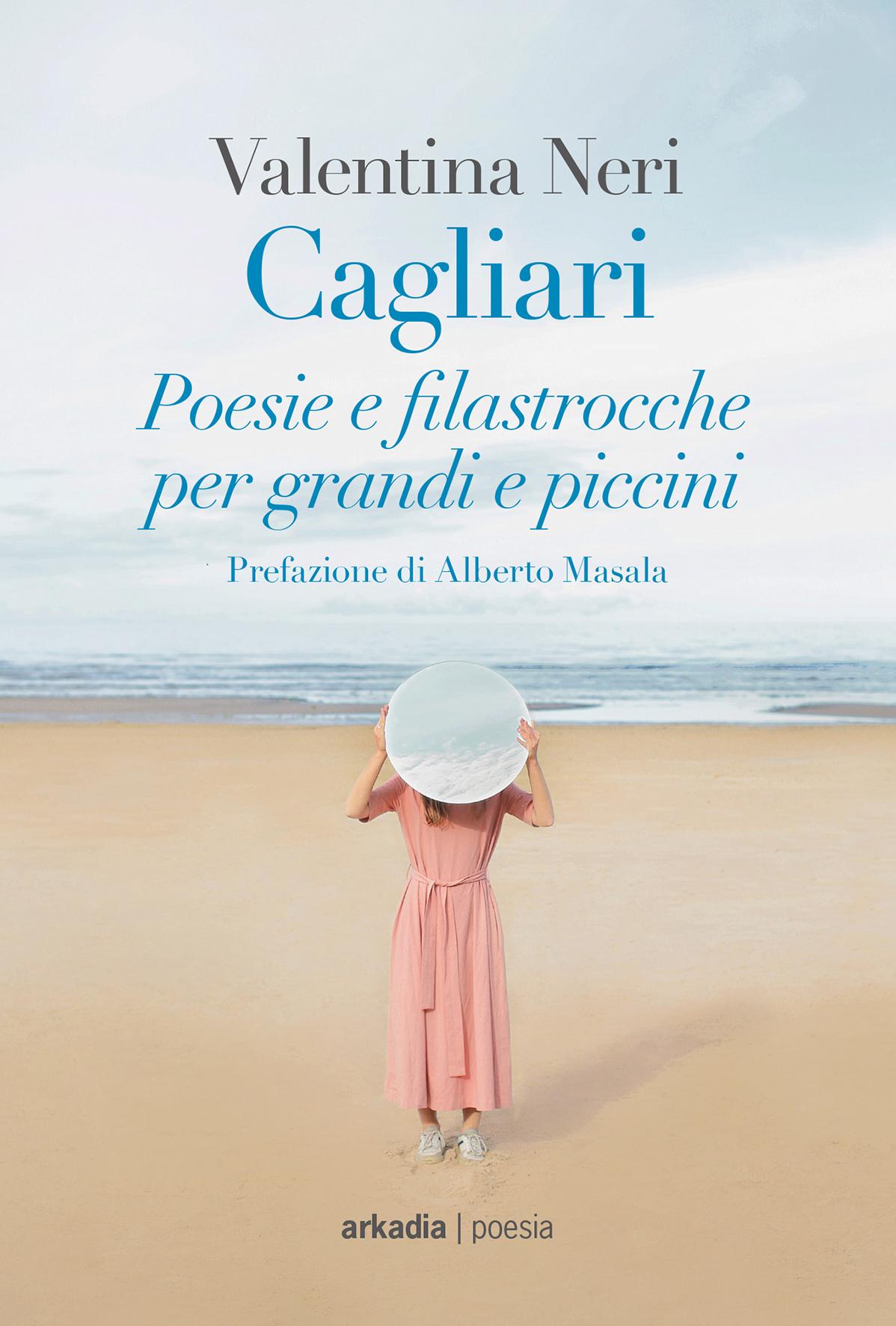 Cagliari-poesie-e-filastrocche_.jpg