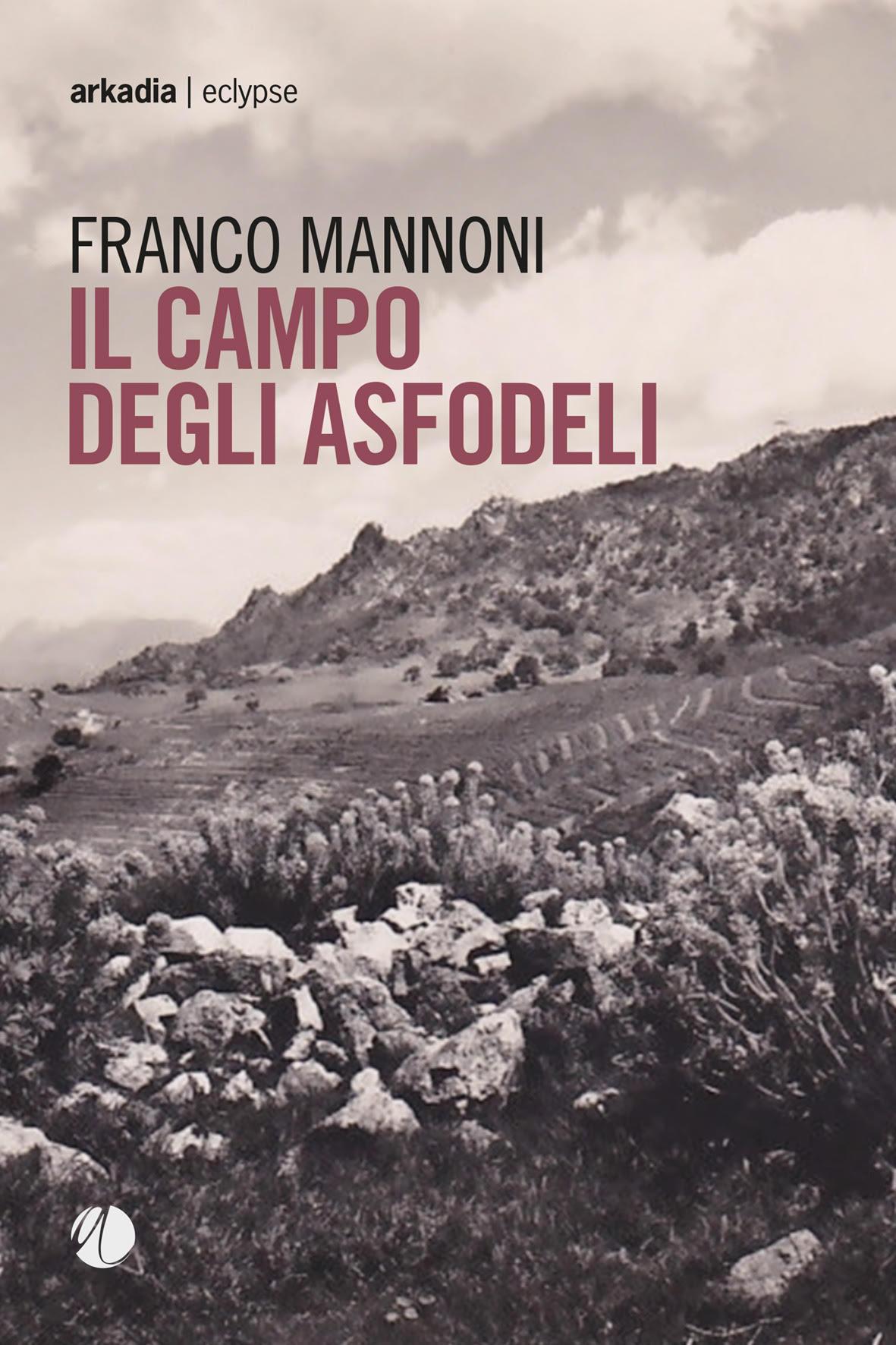 Il-campo-degli-asfodeli_.jpeg