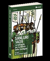 Sanluri-1409.png