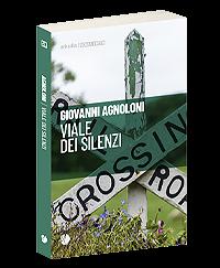 Viale-dei-silenzi-1.png
