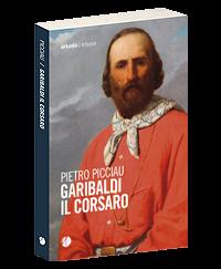 Garibaldi-il-corsaro-1.png