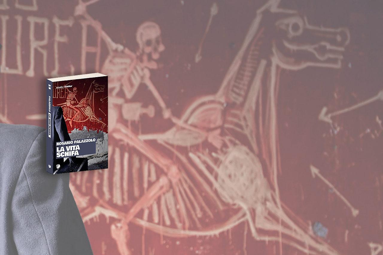 banner-palazzolo-vita-1280x853pxl-1280x853.jpg