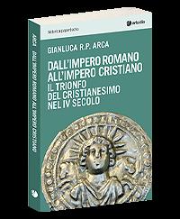 Dallimpero-romano-allimpero-cristiano-png.png
