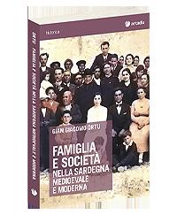 Famiglia-e-società.png