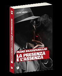 La-presenza-e-lassenza.png