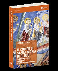 Santa-Maria-di-Cluso.png