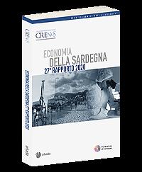 Economia-della-Sardegna-XXVII-Rapporto.png