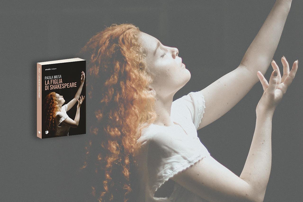 banner-la-figlia-di-shakespeare-1280x853.jpg