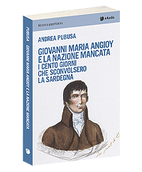 Giovanni-Maria-Angioy.png