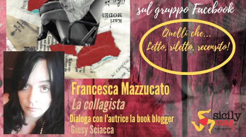 Francesca-Mazzuccato-locandina-e1604084999441.png
