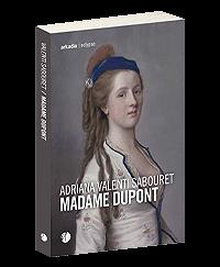 Madame-Dupont.png
