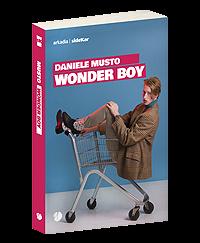 Wonder-boy.png