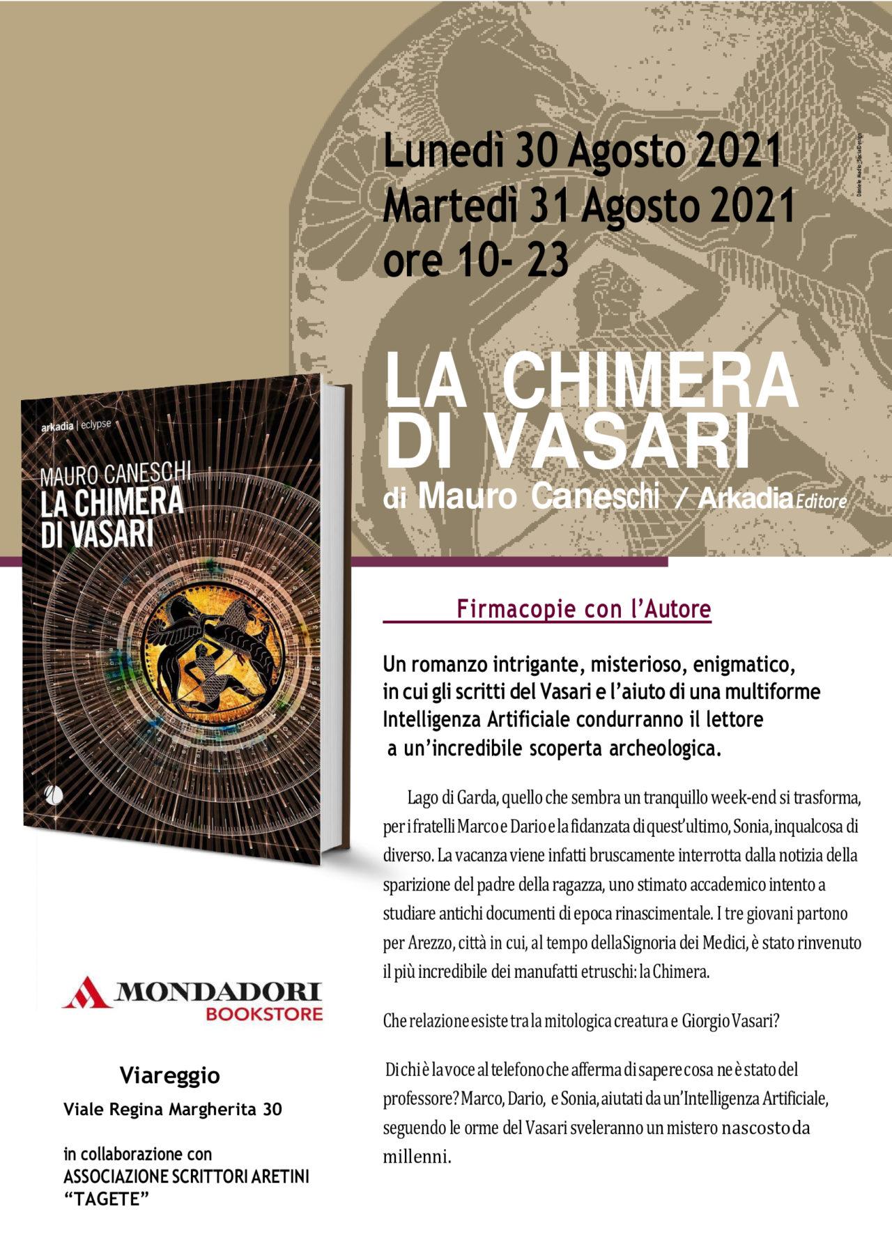 Locandina-Viareggio-1280x1795.jpg